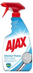AJAX Shower Power Trigger tekuće sredstvo za čišćenje kupaonice, 600 ml