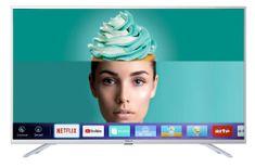 TESLA 43T606SUS 4K UHD LED televizor, Smart TV