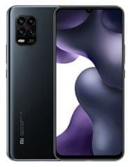 Xiaomi Mi 10 Lite 5G, 6GB/64GB, Cosmic Grey