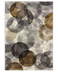 Merinos Kusový koberec Diamond 24061/975