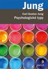 Psychologické typy