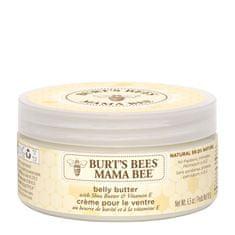 Burt's Bees Mama Bee maslac za njegu kože trbuha trudnica, 185 g