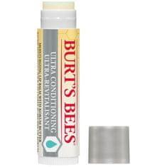 Burt's Bees hidratantni balzam za usne za intenzivnu njegu, 4,25 g