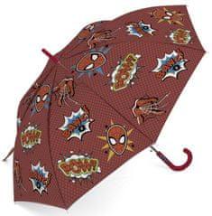 Disney parasol chłopięcy Spiderman
