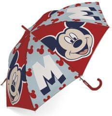Disney gyerek esernyő Mickey egér