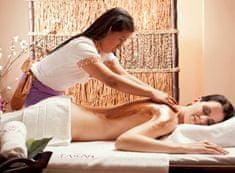 Allegria čokoládová masáž