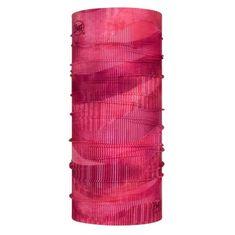 BUFF Original S-Loop, roza