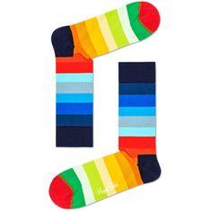 Happy Socks Ponožky Dot (STR01-2200)