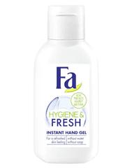 Fa Hygiene & Fresh dezinfekscijski gel za roke, 50 ml