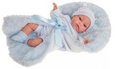 Antonio Juan 7029 Tonet realna lutka