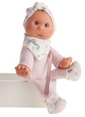 Antonio Juan 8301 Moja prva lutka