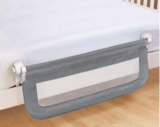 Summer Infant Jednostronna barierka zabezpieczająca na łóżko
