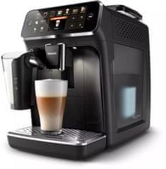 Philips EP5441/50 Espresso aparat za kavu