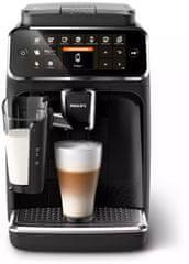 Philips EP4341/50 espresso aparat za kavu