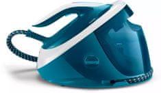 Philips PSG7024 sustav za glačanje