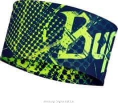BUFF Coolnet UV+ Havoc Blue traka za glavu