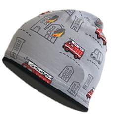 Yetty kapa za dječake B431