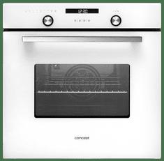 Concept vestavná trouba ETV7460wh
