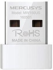 Mercusys MW150US (MW150US) Wi-Fi adapter