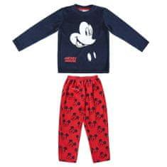 Disney chłopięca piżama Myszka Mickey