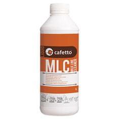 Cafetto MLC čistič mléčných cest 1l