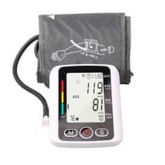 Tark B2 mjerač krvnog tlaka, bijeli