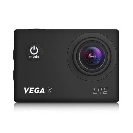 Niceboy Vega X Lite sportska kamera