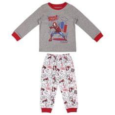 Disney chlapčenské pyžamo Spider Man