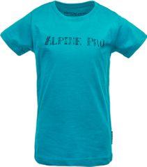 ALPINE PRO BLASO_2 dječja majica