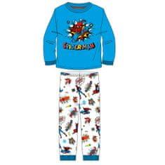 Disney piżama chłopięca