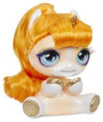 Poopsie Q.T. Jednorožec - Gigi Giggles (oranžový)