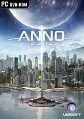 Anno 2205 EU - Digital