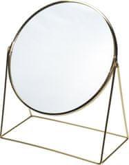 shumee Stojící zrcadlo Rous Gold L Intesi