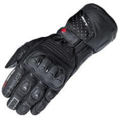 Held AIR n DRY Gore-Tex pánske cestovné rukavice