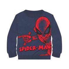 Disney pulover za dječake