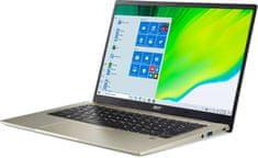 Acer Swift 1 (NX.HYNEC.001)