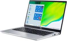 Acer Swift 1 (NX.HYSEC.001)