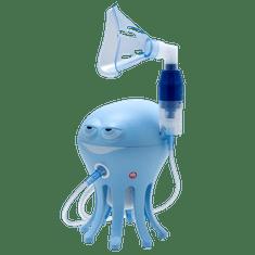 PIC Mister8 kompresorski otroški inhalator