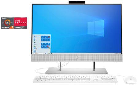 HP AiO 24-dp0097ny računalo (21W49EA)
