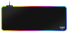 Connect IT Neo RGB, L (CMP-3100-LG)
