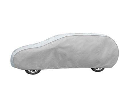 KEGEL Mobil Garázs Kombi/Hatchback XL KEGEL
