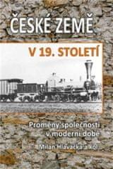 České země v 19. století I.