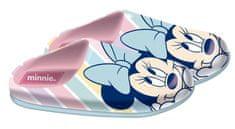 Disney lány papucs Minnie WD13222