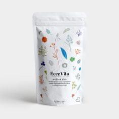 Ecce Vita Ecce Vita Bylinný čaj Mužská síla