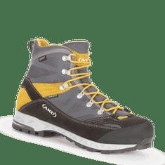 Aku 844 Trekker Pro Gtx šedo / okrová - 8 (42)