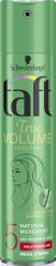 Taft True Volume lak za kosu, Natural Movement, Mega Strong 5