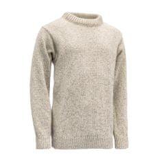 Devold Nansen Crew Neck pulover