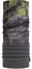 BUFF Buff Polar Concrete tuba, siva