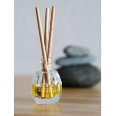 Eoné kosmetika Eoné Aroma flakon Eukalyptus Staigeriana BIO