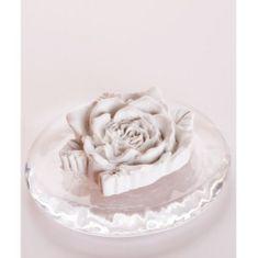 Eoné kosmetika Eoné Růžička - Absorber a odpařovač silic